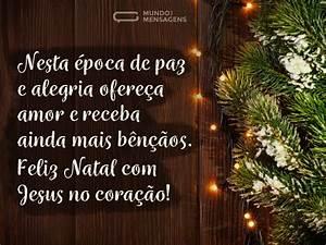Casa Amore De : natal com jesus no cora o mundo das mensagens ~ Eleganceandgraceweddings.com Haus und Dekorationen