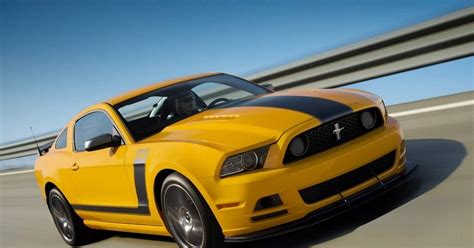 ford mustang owners manual mustahaq