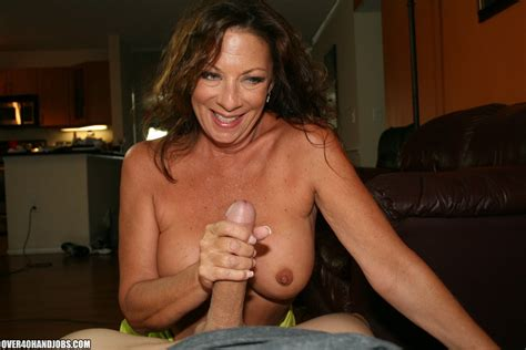 My Collection Of Milfs Page 226 Xnxx Adult Forum