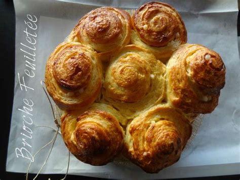 cuisine au beurre recettes de cuisine au beurre salé