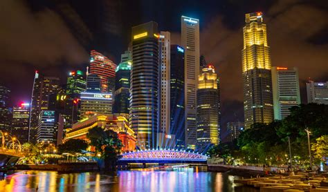 singapore blockchain accelerator picks startups to learn from bmw intel ledger insights