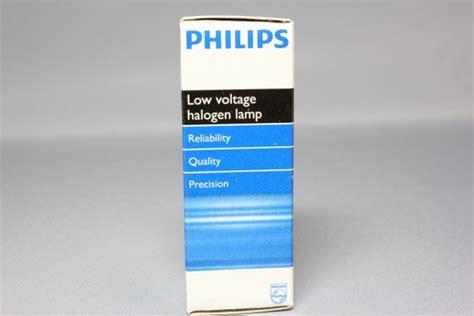 Philips L 7388 フィリップス製 ハロゲン電球jc6v20w type7388 販売のページ