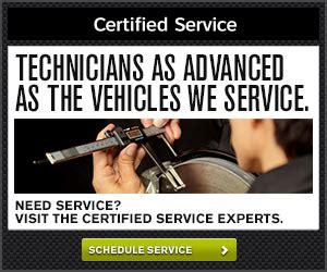 medved chevrolet buick gmc service orientation