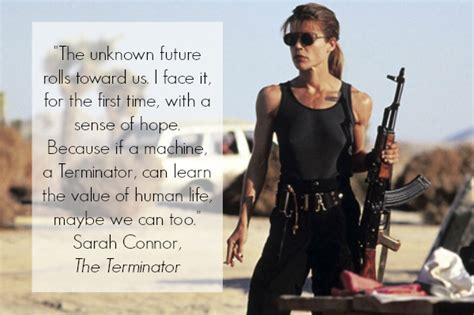inspiring  quotes  strong female characters