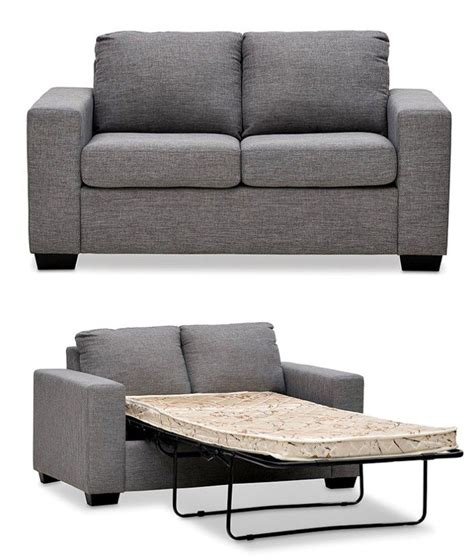 Affordable Ottoman by 1000 Ideas About Cheap Sofas On Rattan