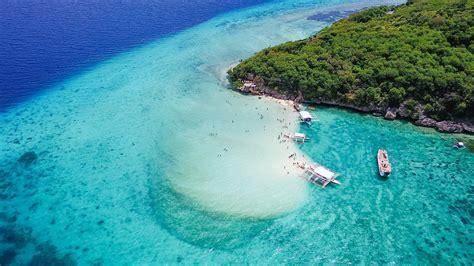 Cebu auf den Philippinen - Entdeckt die Trauminsel