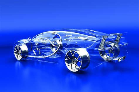 bugatti veyron bugatti chiron 73 77