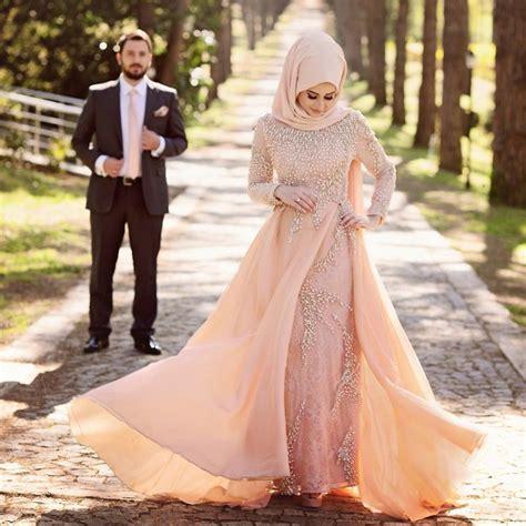 saudi arab style dubai kaftan  latest hijab long