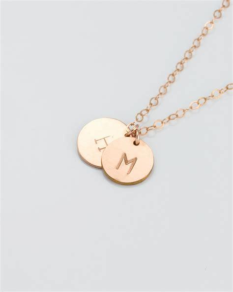 Cute Cute Necklaces For Girlfriend  Oblacoder. Blue Topaz Jewelry. Graff Diamond Earrings. Delicate Beads. Used Gold Jewellery. Flower Cut Diamond. Mermaid Wedding Rings. Fishing Wedding Rings. Wedding Bracelet