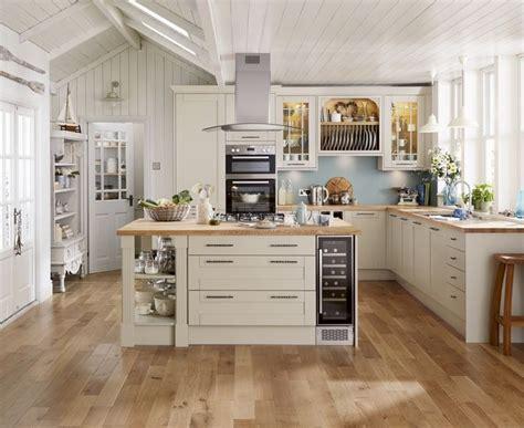 wine cooler in kitchen island best 25 howdens kitchens ideas on howdens 1908