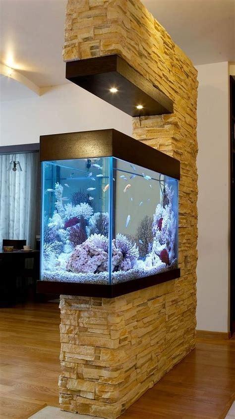 Home Aquarium Design Ideas by Pin By Corey On House Aquarium Design Home