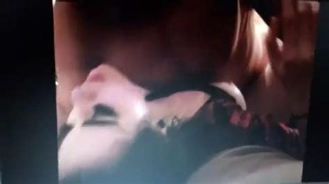 Paige Wwe Private Blowjob And Sex Nudes Scandal Planet