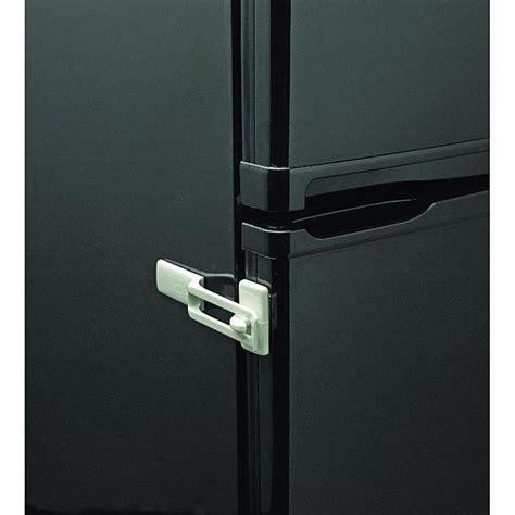 ideas  refrigerator lock  pinterest cool