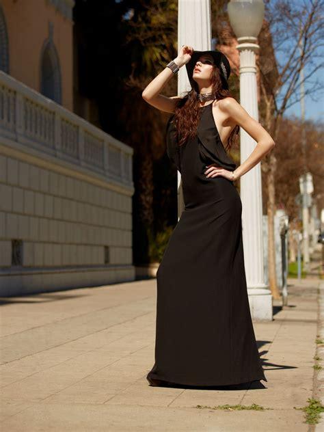 kendall jenner photoshoot  harpers bazaar arabia
