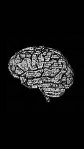 Brain Wallpaper  U00b7 U2460 Download Free Beautiful Backgrounds For