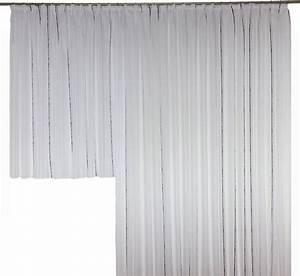 Vorhang Nach Maß : vorhang nach ma chlo wirth faltenband 1 st ck online kaufen otto ~ Eleganceandgraceweddings.com Haus und Dekorationen