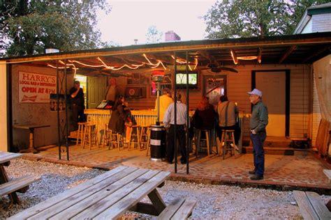 Cheap Bar Designs by Backyard Bars Theradmommy