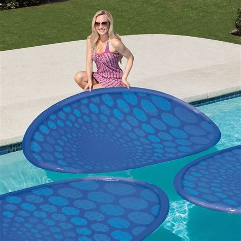 how to save money heating your pool swim mor pools and spas