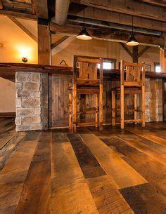 images  red oak hardwood floors  pinterest