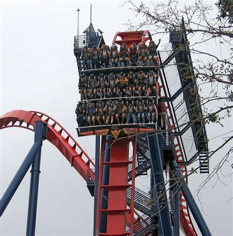 Busch Gardens by Busch Gardens