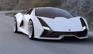 Lamborghini Future Car | www.imgkid.com - The Image Kid ...