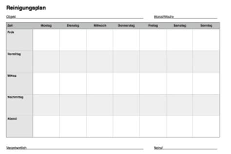 vorlagen musterbriefe excel tabellen ebooks mustervertraege