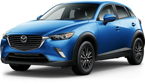 Mazda Cx3 Backgrounds by Dynamic Blue Mica O Mazda Of Brookfield