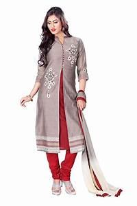 Beautiful Churidar,Churidar Styles,Churidar Suit Churidar Designs