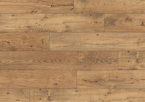 reclaimed laminate flooring quickstep perspective reclaimed chestnut natural ufw1541 laminate
