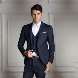 cheap mens suits for weddings 2016 new arrival terno masculino business suits jacket wedding suits for two buttons