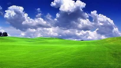 Windows Xp Wallpapers Cool Technocrazed