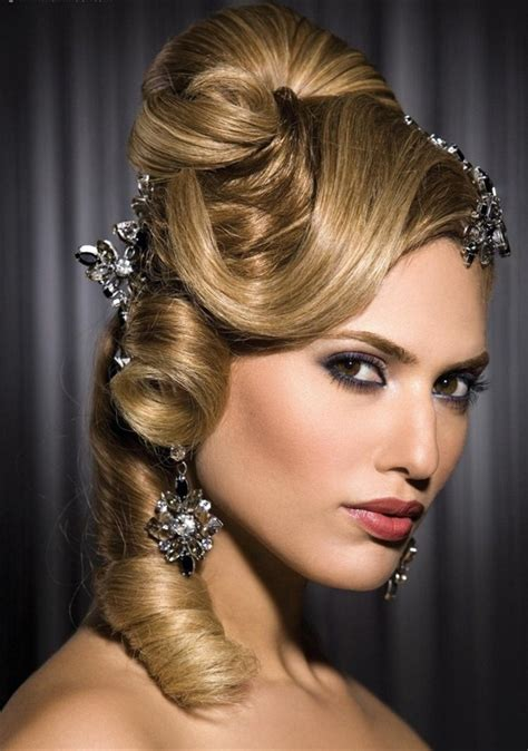 Hairstyles For With Hair by Princess Hairstyles Beautiful Hairstyles
