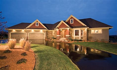 ranch style homes with 3 car garage ranch house plans with 4 car garage 4 bedroom ranch house