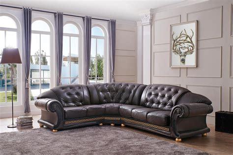 Versace Bedding Queen Grandioso Unlimited Furniture Group