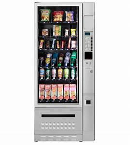 Distributeur De Boisson : distributeur automatique distributeurs automatiques ~ Teatrodelosmanantiales.com Idées de Décoration