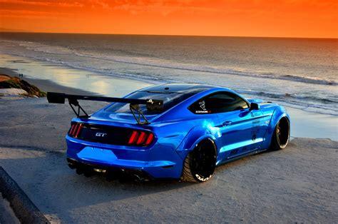Ford Mustang Drift Wallpaper by Mustang Drift Wallpaper 30 Images On Genchi Info