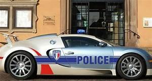 Voiture Police Dubai : les 11 supercars de police les plus belles et rapides live people live people ~ Medecine-chirurgie-esthetiques.com Avis de Voitures