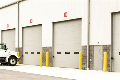 door systems of montana doors door systems of montana