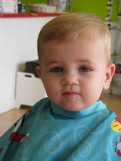 hairstyles  babies impfashion  news
