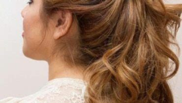 Hairstyles Styles 2016