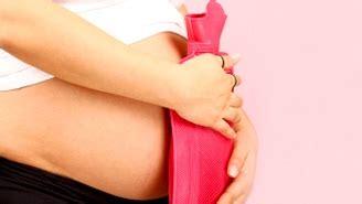cuisiner placenta douleurs au bas ventre pendant la grossesse