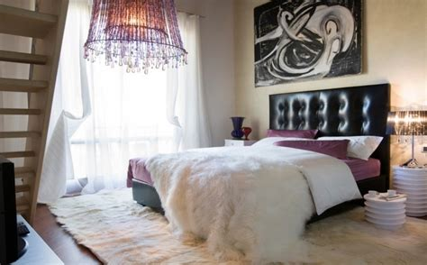 Bedroom Decorating Ideas Feminine by Creative Feminine Bedroom Ideas Home Decor Ideas