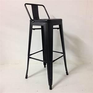Tabouret De Bar Metal : tabouret de bar en metal prix usine ~ Teatrodelosmanantiales.com Idées de Décoration