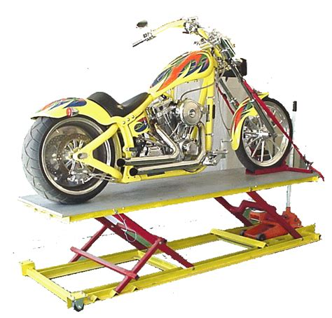 Decided it was time to make a new lift, if you would like to make one with the exact measurements just pause video and cut diy motorcycle, scooter, lift. DIY Wood Design: Choice Motorcycle workbench plans