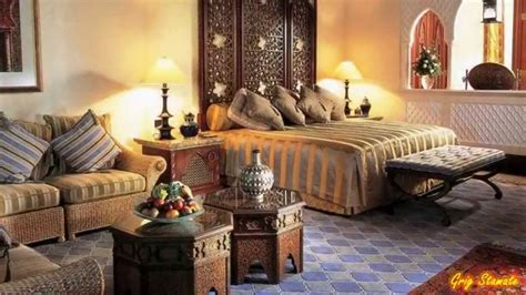 moroccan home decor and interior design indian style decorating theme indian style room design