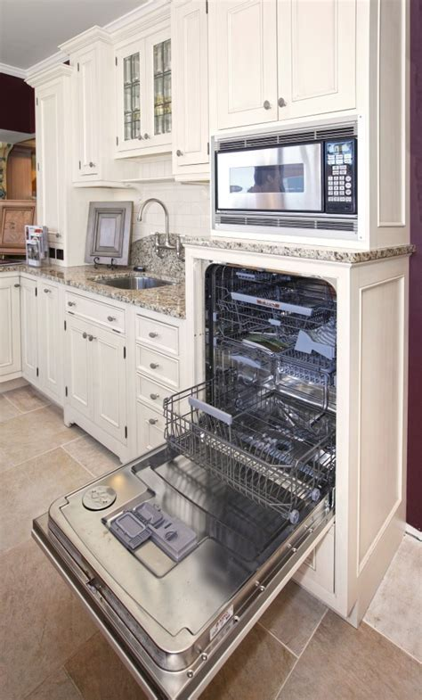 Kitchen Remodeling Cost Q&A   Better Kitchens Chicago