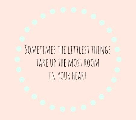 cute baby quotes ideas  pinterest quotes