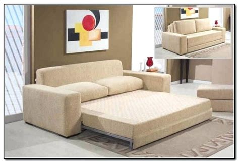 wonderful living room awesome castro convertible sofa bed