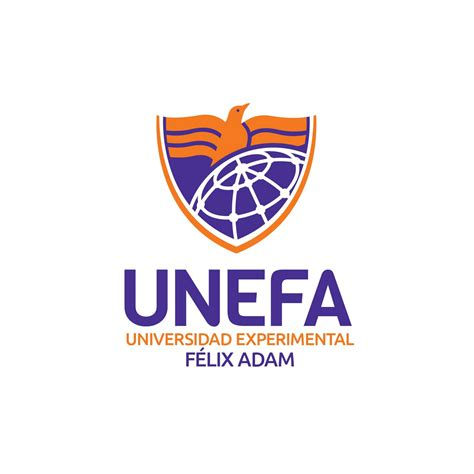 UNEFA | Brands of the World™ | Download vector logos and ...