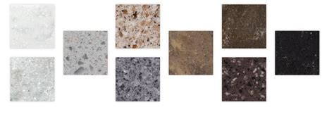 corian countertop colors solid surface countertops at lowe s